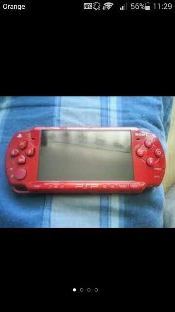 Imagen producto Vendo PS3 con juegos 4