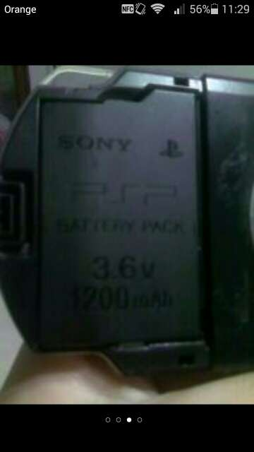 Imagen producto Vendo PS3 con juegos 2