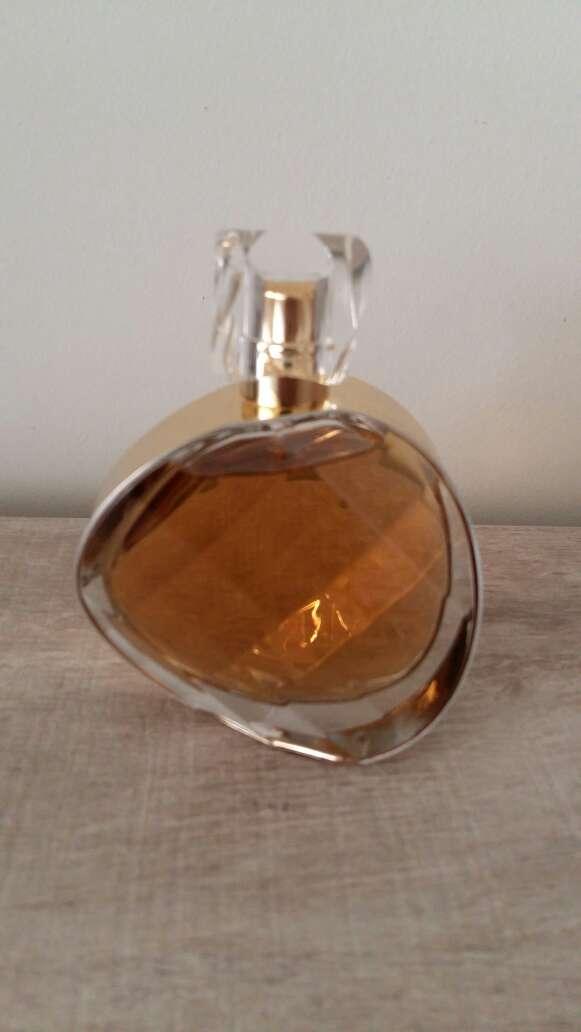 Imagen perfume Elizabeth Arden mujer