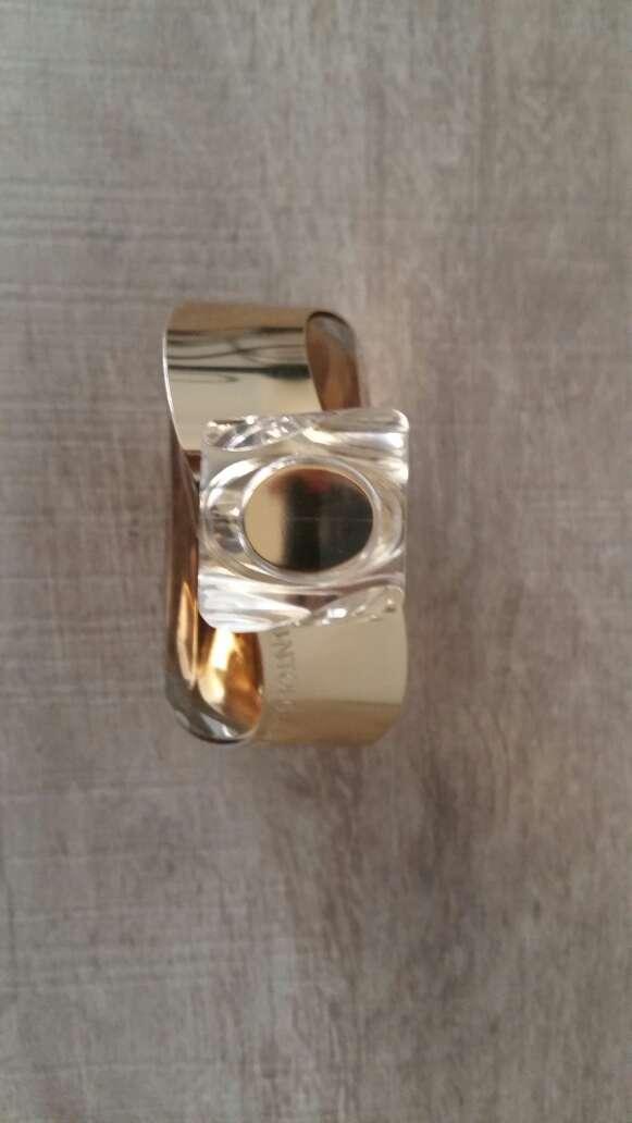 Imagen producto Perfume Elizabeth Arden mujer 3