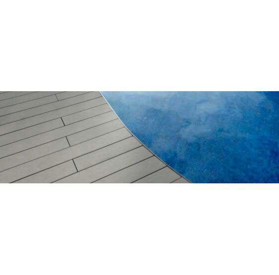 Imagen producto Tarima exterior  4