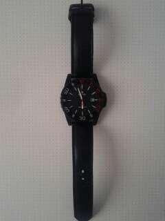 Imagen producto Reloj racer 2