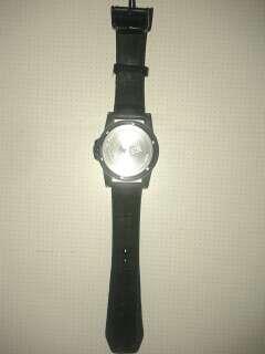 Imagen producto Reloj racer 3