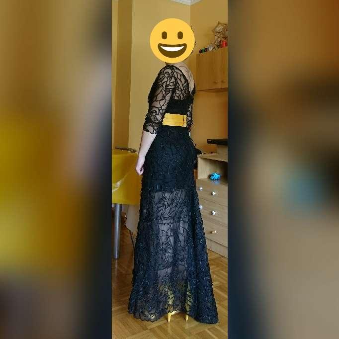 Imagen producto Vestido para Boda  2