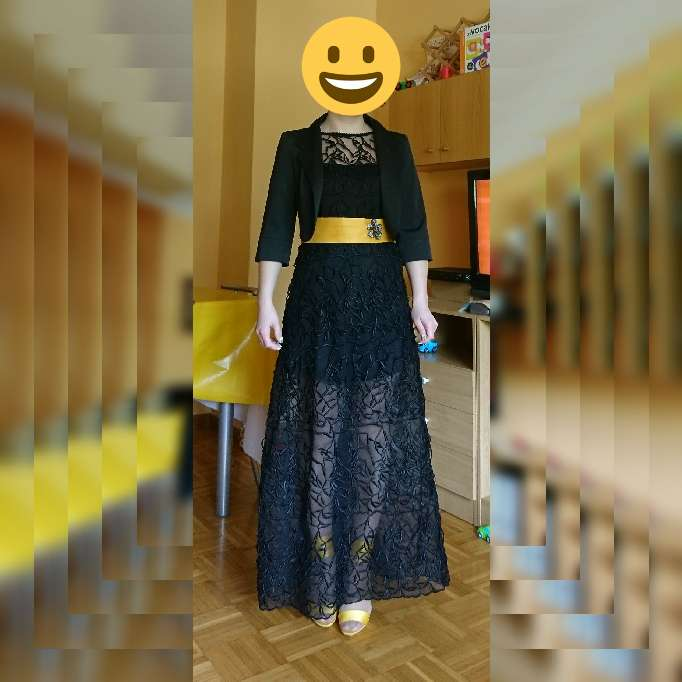 Imagen producto Vestido para Boda  1