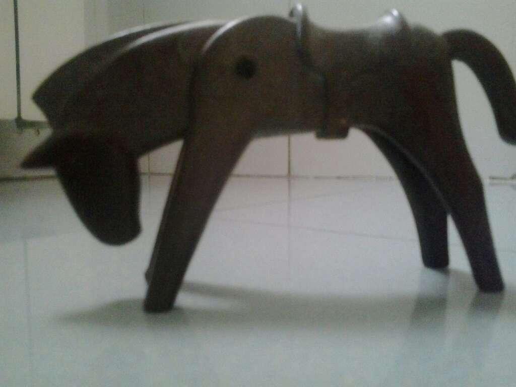 Imagen producto Juguete caballo 2