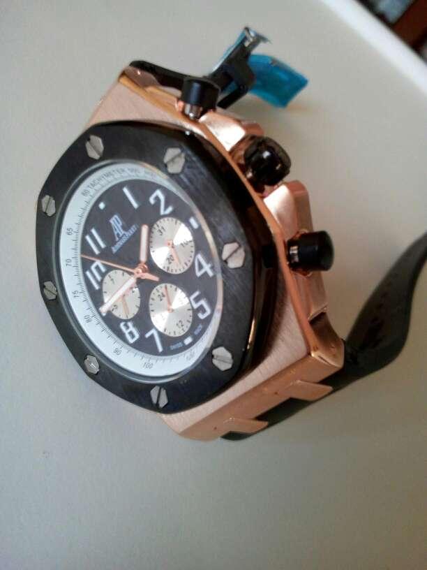 Imagen producto Relojes varios modelos diferentes  3