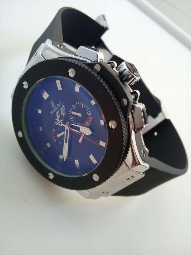Imagen relojes varios modelos
