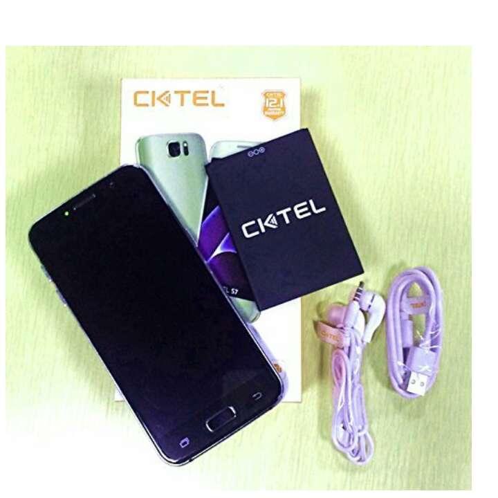 Imagen producto Smartphones libres teléfonos Pantalla 5