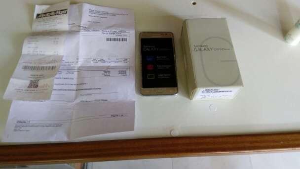 Imagen producto Samsung galaxy  3