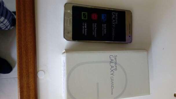 Imagen producto Samsung galaxy  2