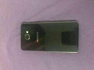 Imagen producto Samsung Galaxy A 9 4