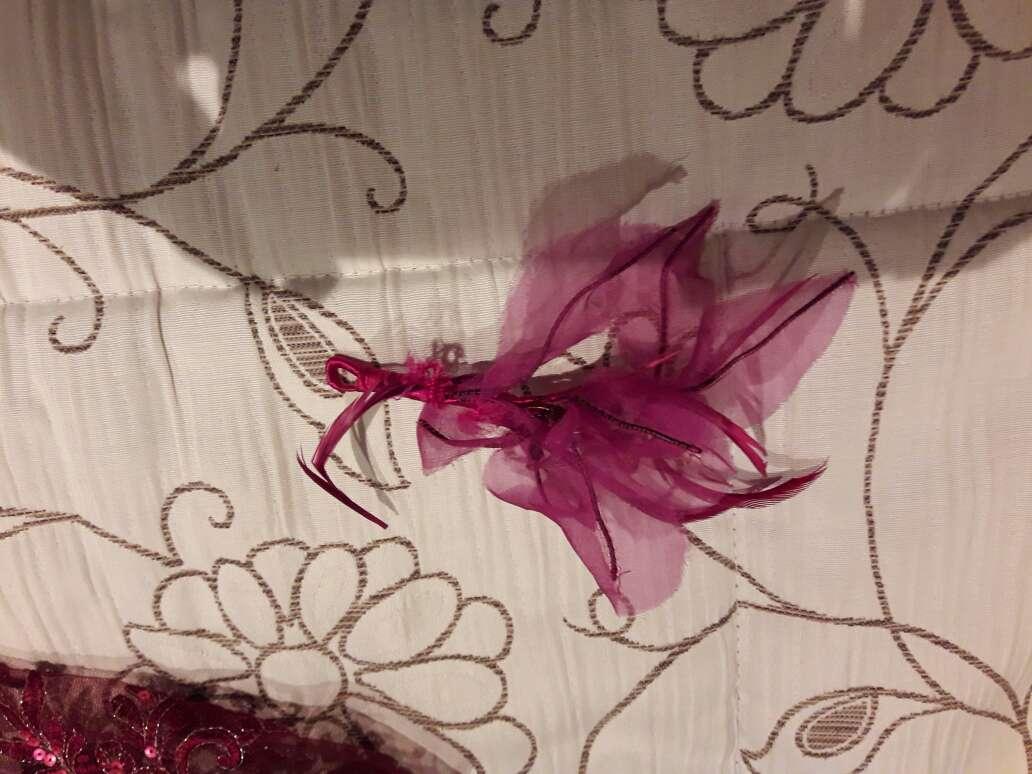 Imagen producto Vestido vestido de madrina 3