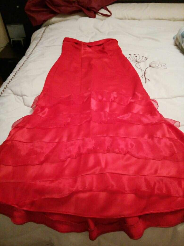 Imagen producto Vestido de noche 3