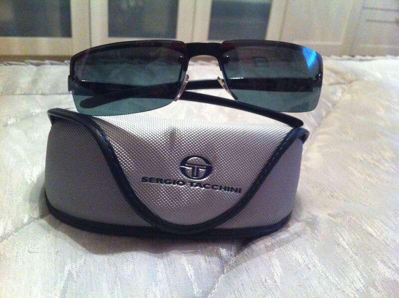 Imagen producto Gafas de sol (Hombre) 3