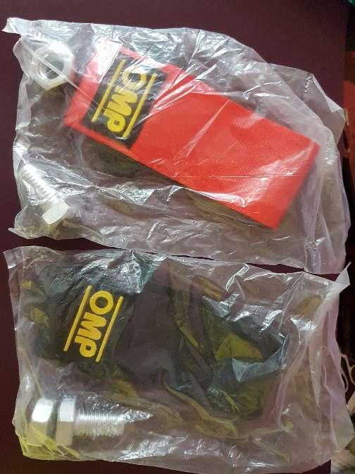 Imagen producto Tow cincha omp  1