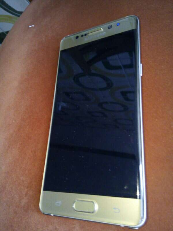 Imagen producto Samsung note 7 2