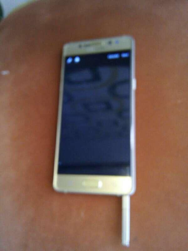 Imagen producto Samsung note 7 4