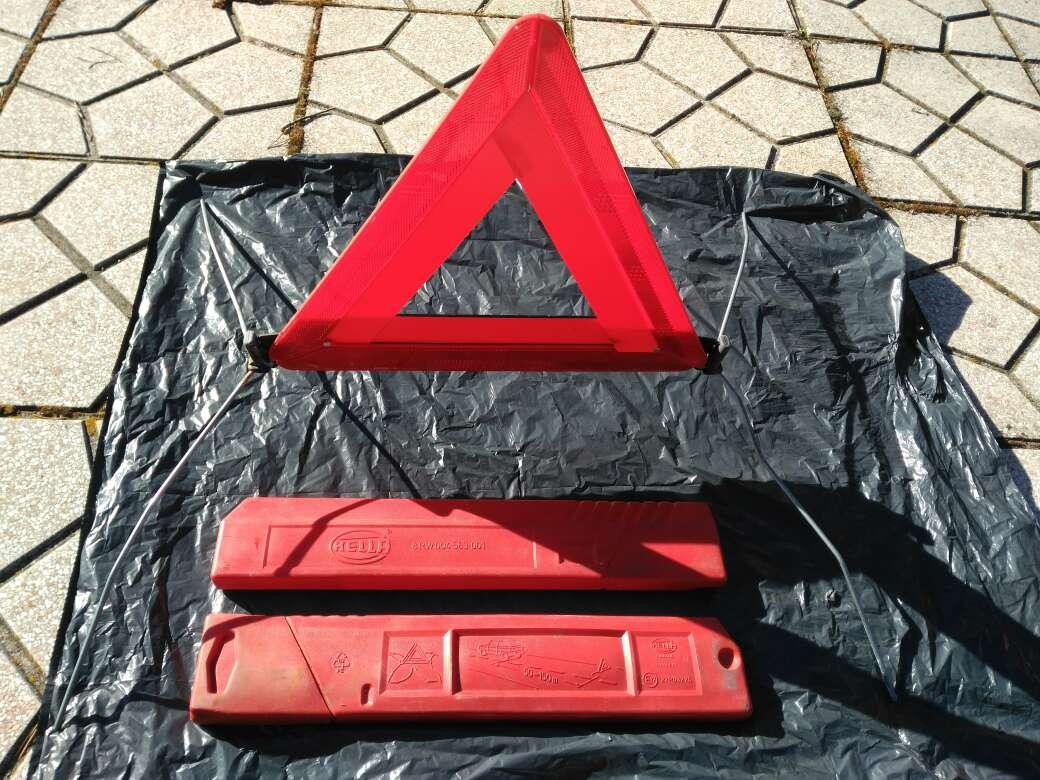 Imagen producto Varios tipos de triángulos 4