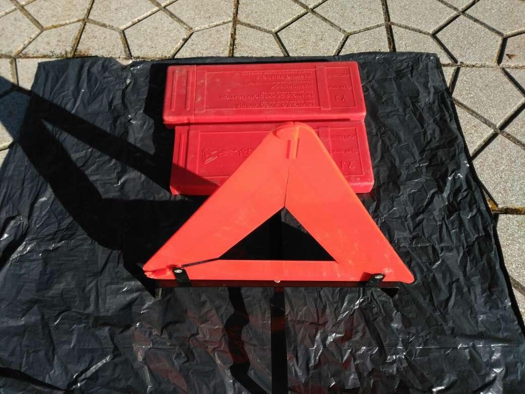 Imagen producto Varios tipos de triángulos 3