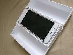 Imagen Huawei p10