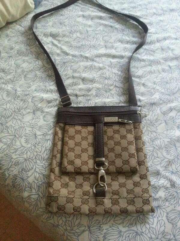 Imagen bolsos de moda