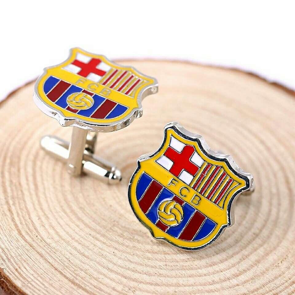 Imagen Gemelos Barcelona Madrid nuevos