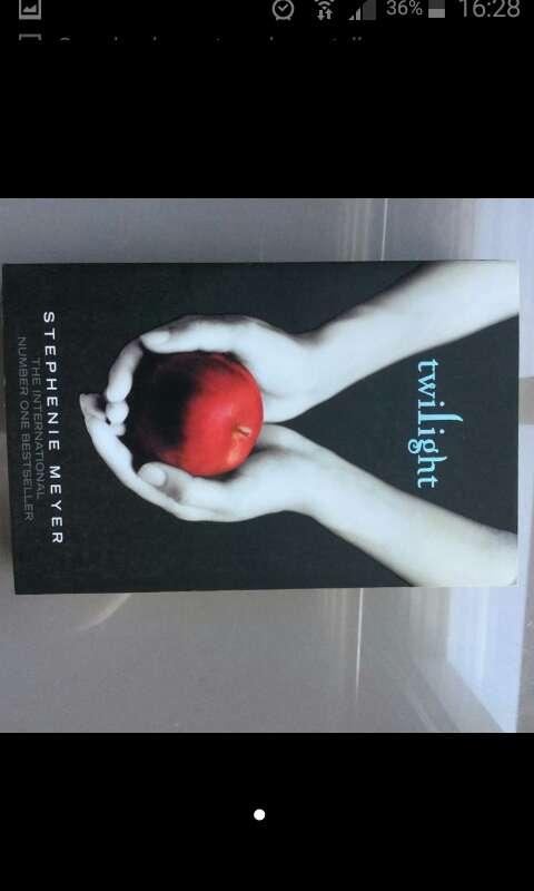 Imagen producto Libro en ingles (4 libros) 4