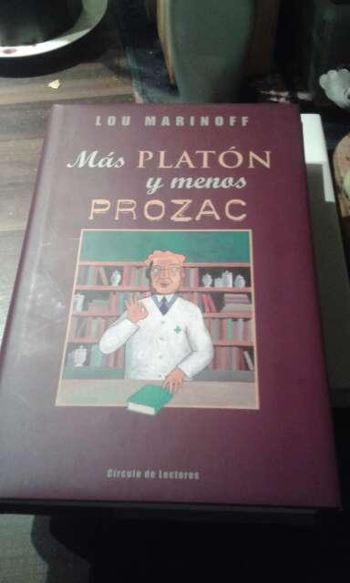 Imagen libros petfecto estadp