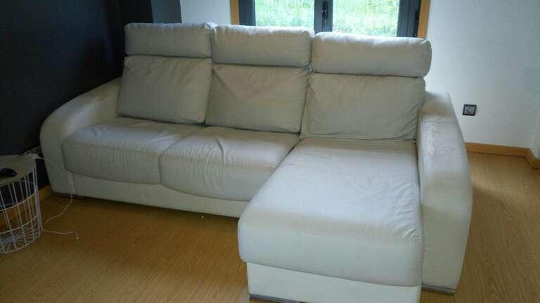 Imagen sofá chaiselongue