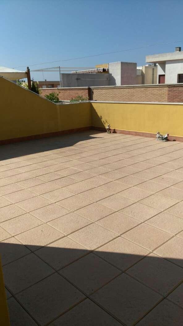 Imagen producto Atico en plaza cayitas 2