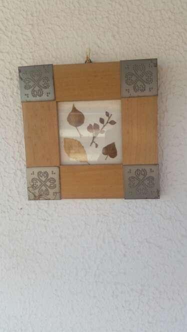 Imagen producto Cuadros pared 3