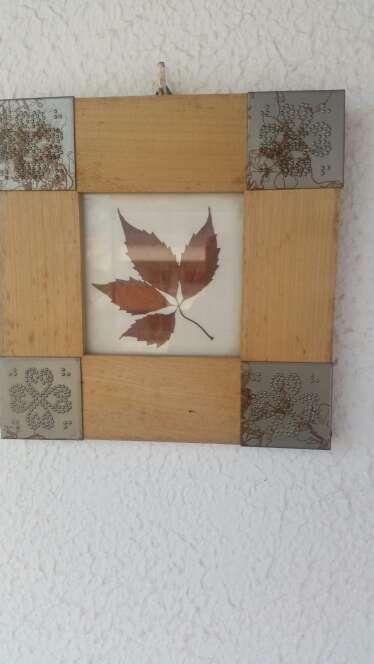 Imagen producto Cuadros pared 2