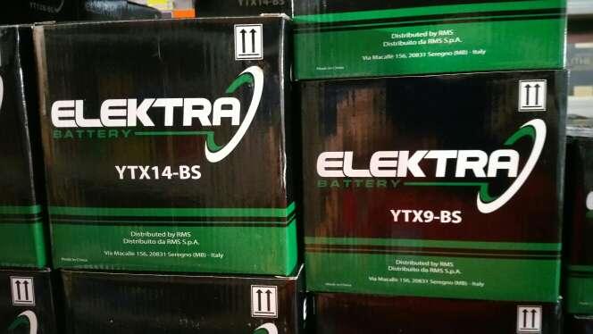 Imagen bateria para moto