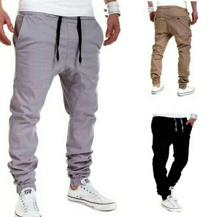 Imagen Pants Pantalones