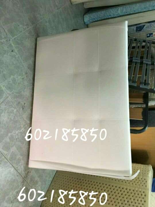 Imagen producto Canapes y cabezales y colchones  4