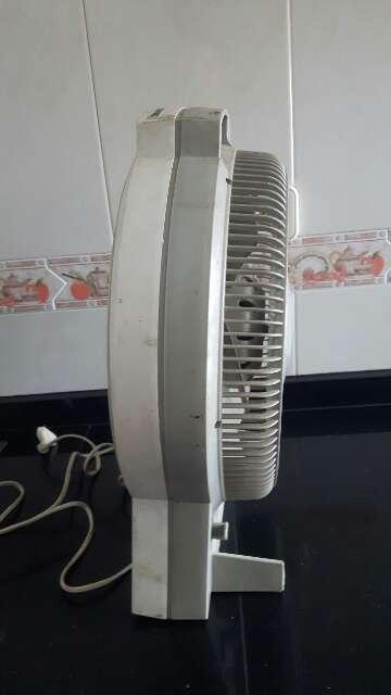 Imagen producto Se vende ventilador Taurus 2