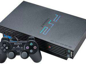 Imagen producto Se vende Play station 2 1