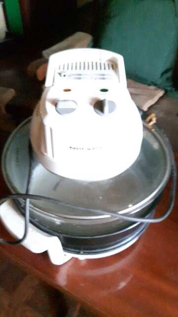 Imagen Se vende robot de cocina
