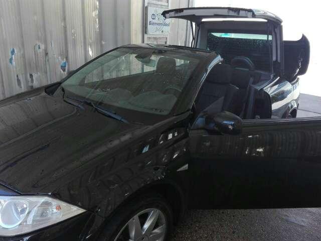 Imagen producto Se vende Renault Megane Coúpe Cabriolet 2