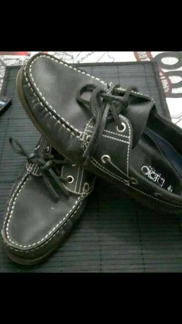 Imagen Se venden zapatos
