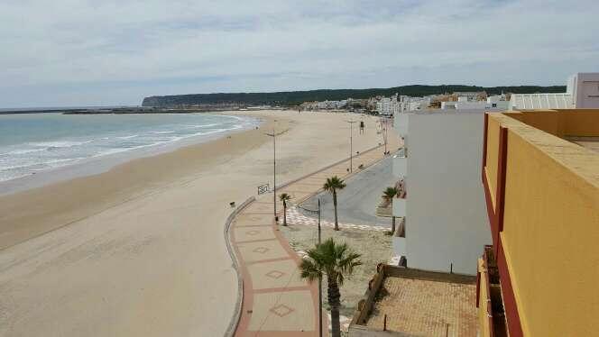 Imagen producto Apartamento en la Playa de Barbate 2