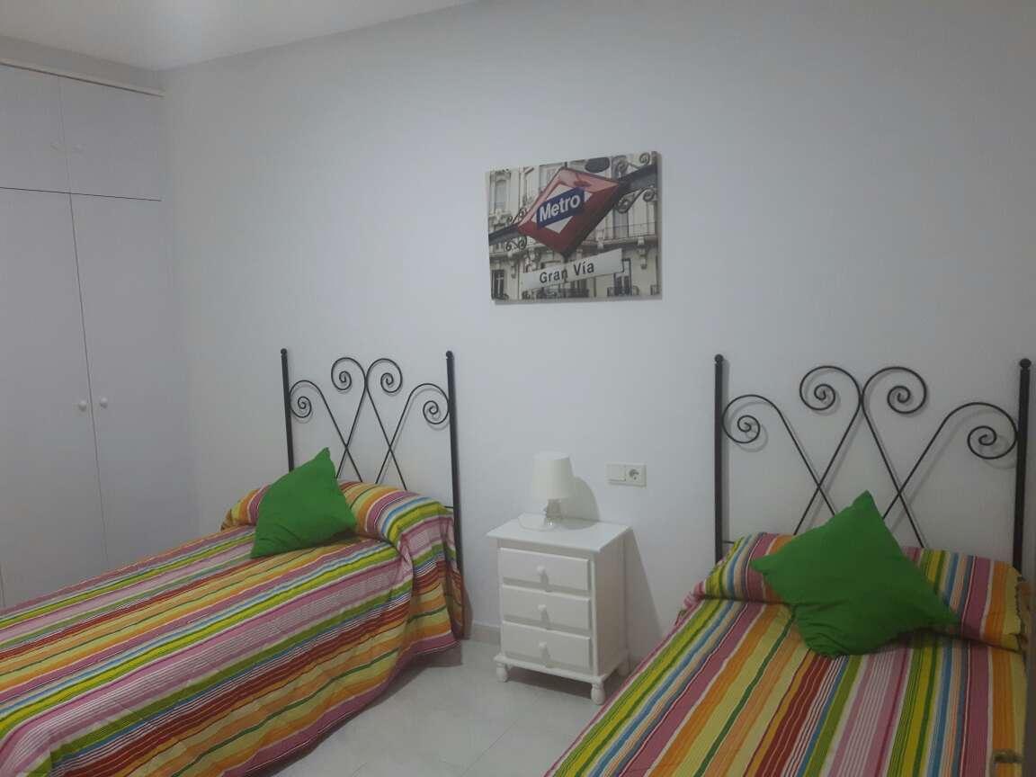 Imagen producto Apartamento en la Playa de Barbate 3