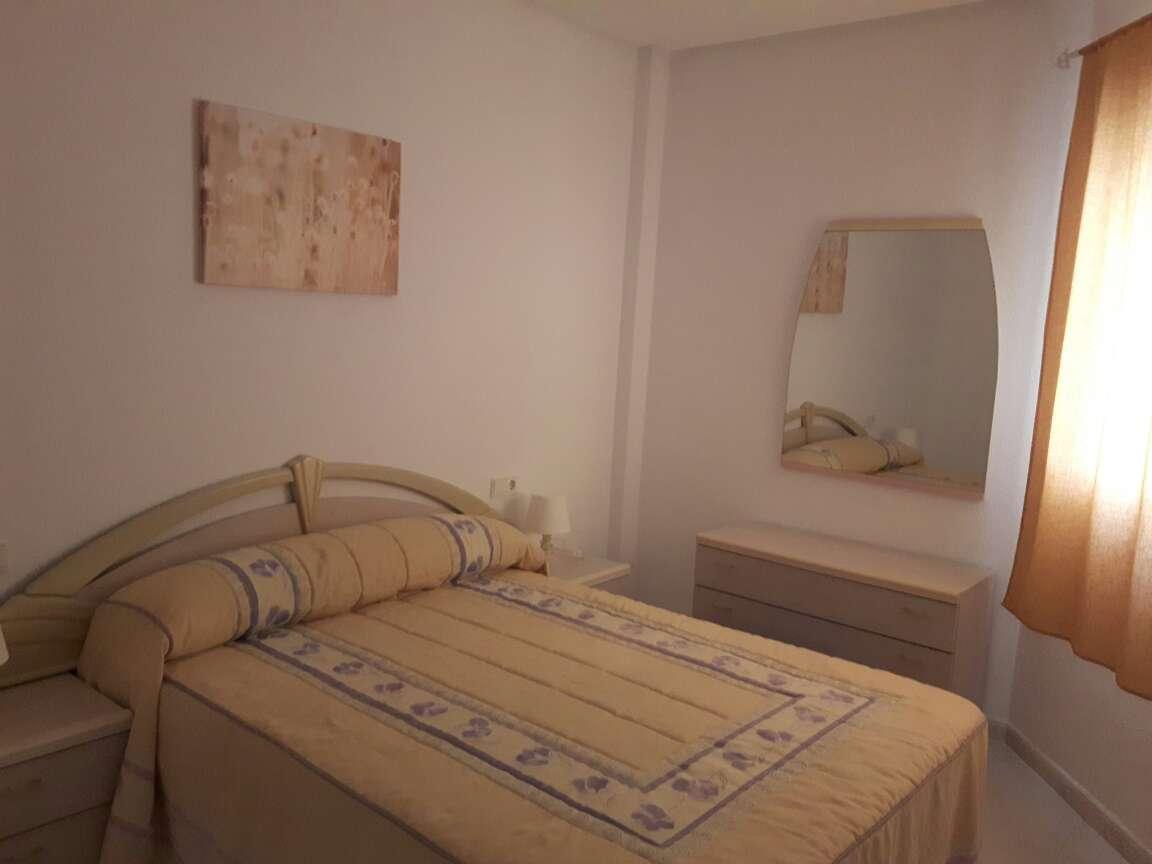 Imagen producto Apartamento en la Playa de Barbate 4