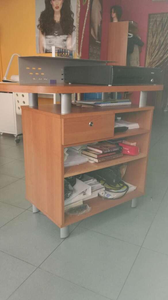 Imagen producto Mueble Aparador 1