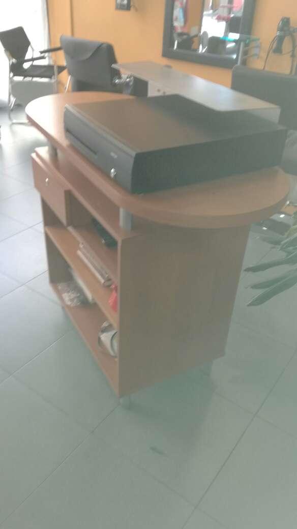 Imagen producto Mueble Aparador 3