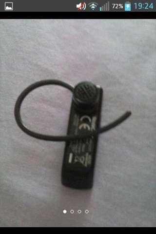 Imagen producto Bluetooth  4