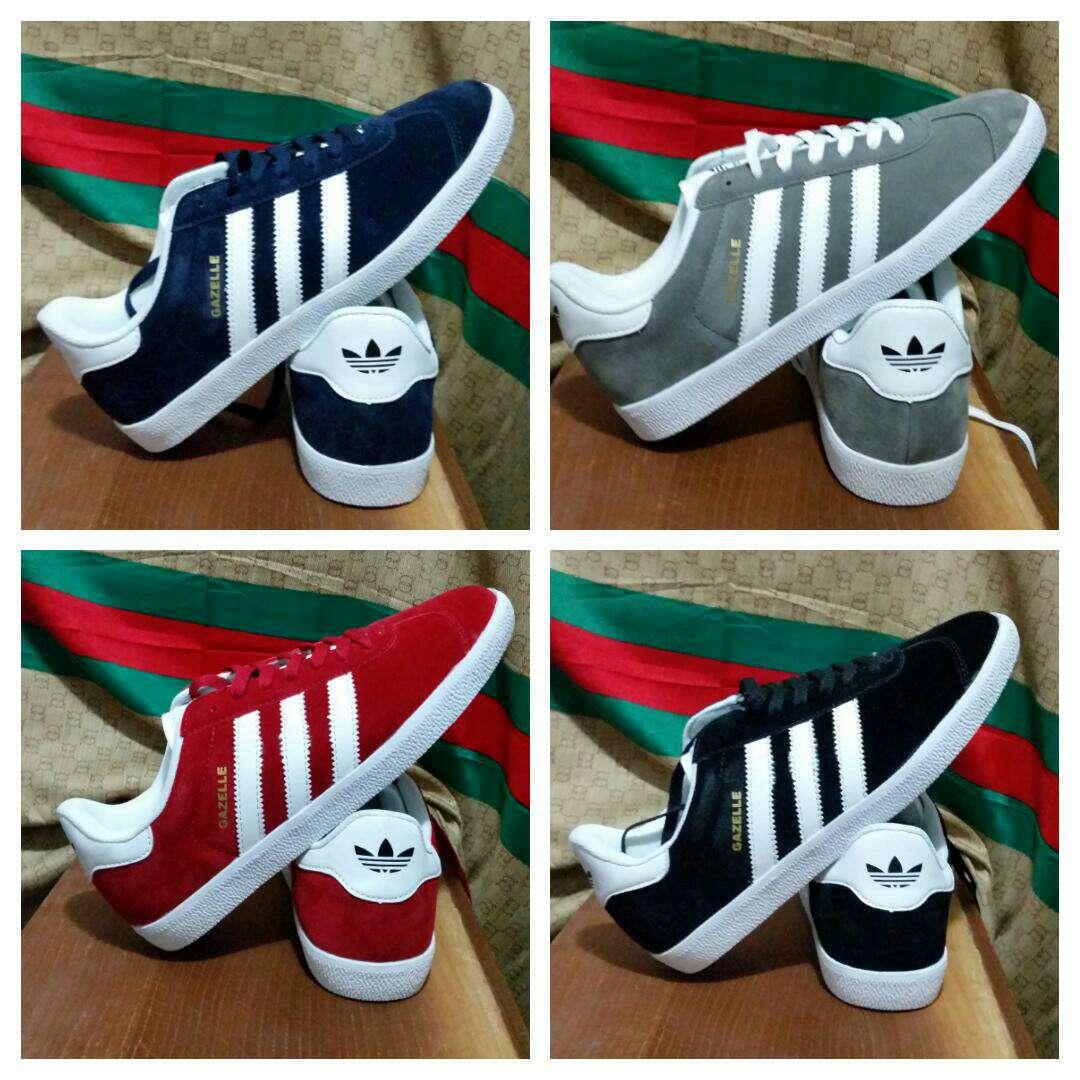 Imagen producto Zapatillas nuevas  2