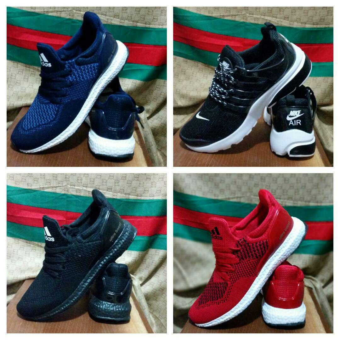 Imagen producto Zapatillas nuevas  3