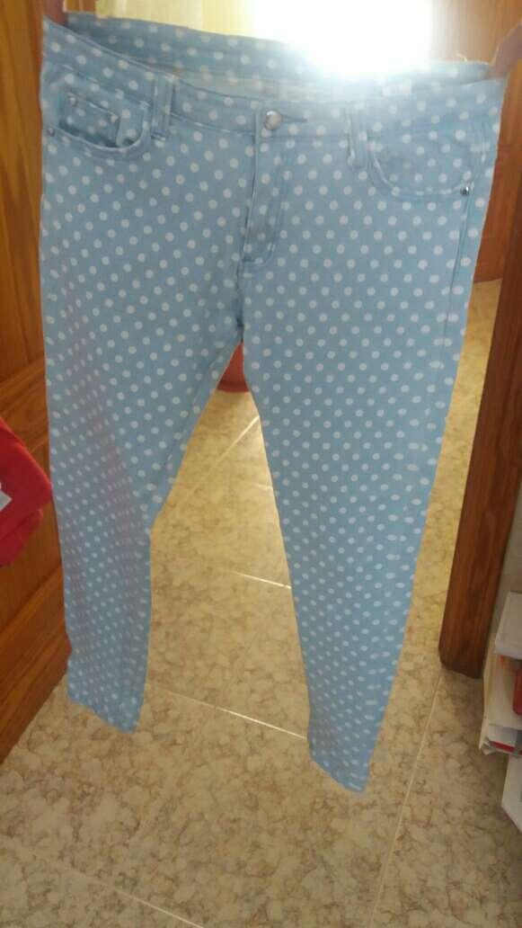Imagen producto Pantalones  1